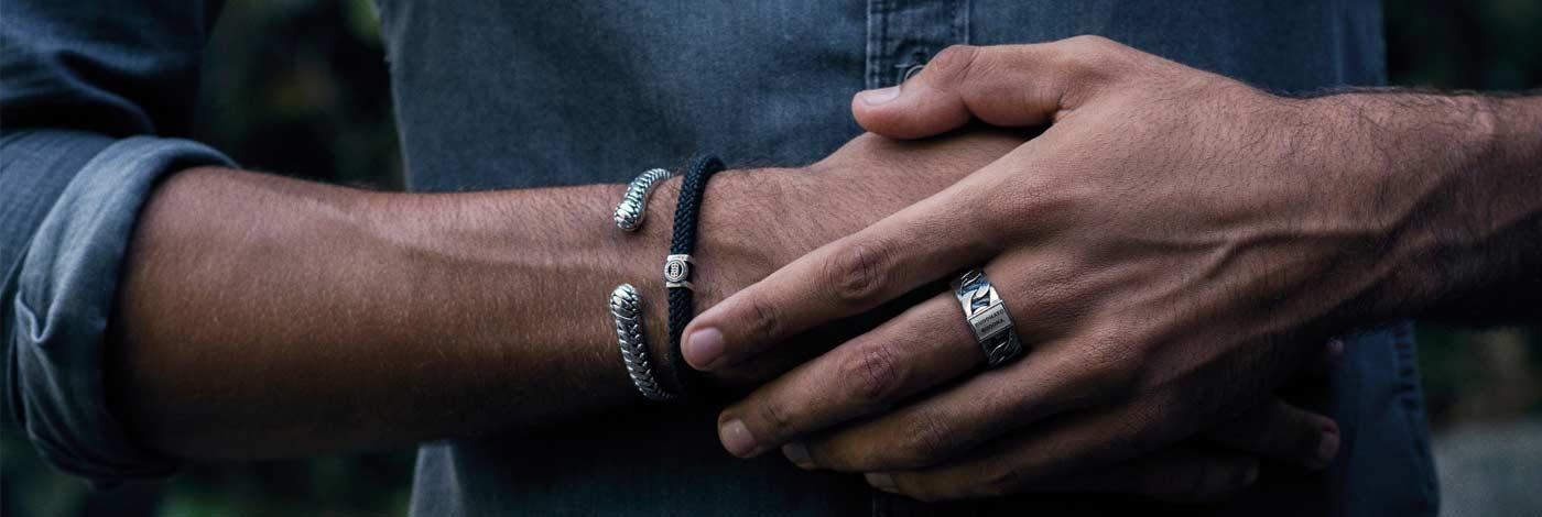 Schmuck Uhren Online Shop Gold Schmuck Ringe Halsketten Und