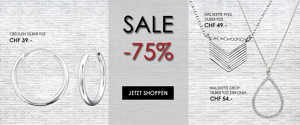 Schmuck schweiz  Schmuck Online Shop | Modeschmuck, Ringe, Halsketten und Ohrringe ...